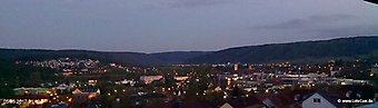 lohr-webcam-05-05-2017-21:10