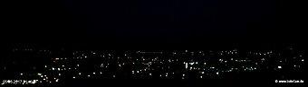 lohr-webcam-05-05-2017-21:40