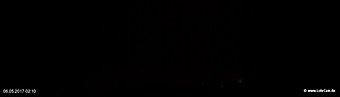 lohr-webcam-06-05-2017-02:10