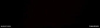 lohr-webcam-06-05-2017-02:30