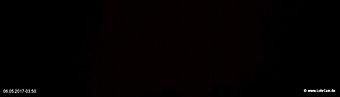 lohr-webcam-06-05-2017-03:50