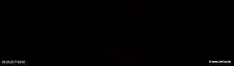 lohr-webcam-06-05-2017-04:00