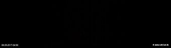 lohr-webcam-06-05-2017-04:50