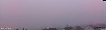 lohr-webcam-06-05-2017-05:50