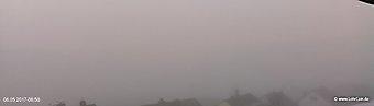 lohr-webcam-06-05-2017-06:50