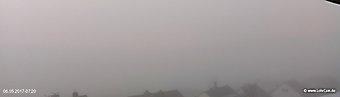 lohr-webcam-06-05-2017-07:20