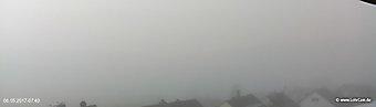 lohr-webcam-06-05-2017-07:40