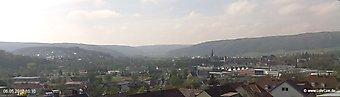 lohr-webcam-06-05-2017-10:10