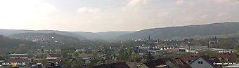 lohr-webcam-06-05-2017-10:20