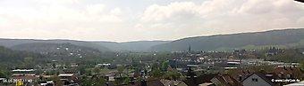 lohr-webcam-06-05-2017-11:40