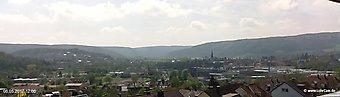 lohr-webcam-06-05-2017-12:00
