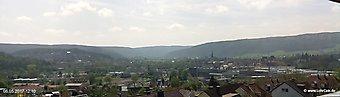 lohr-webcam-06-05-2017-12:10