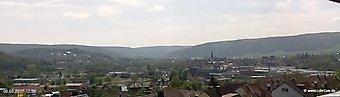 lohr-webcam-06-05-2017-12:30