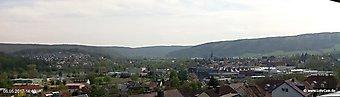 lohr-webcam-06-05-2017-14:40