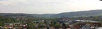 lohr-webcam-06-05-2017-14:50
