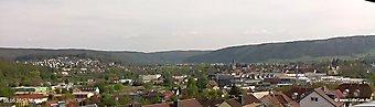lohr-webcam-06-05-2017-16:40