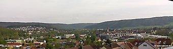 lohr-webcam-06-05-2017-17:10