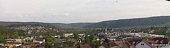 lohr-webcam-06-05-2017-17:30