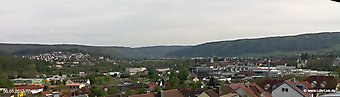 lohr-webcam-06-05-2017-17:40