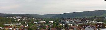 lohr-webcam-06-05-2017-17:50
