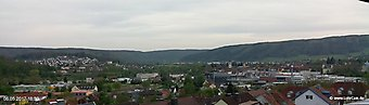 lohr-webcam-06-05-2017-18:30