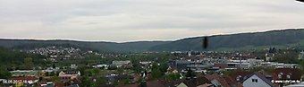 lohr-webcam-06-05-2017-18:40