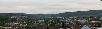 lohr-webcam-06-05-2017-18:50