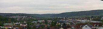 lohr-webcam-06-05-2017-19:00