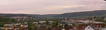 lohr-webcam-06-05-2017-19:30