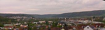 lohr-webcam-06-05-2017-19:50