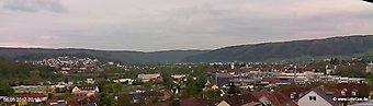 lohr-webcam-06-05-2017-20:10