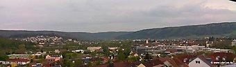 lohr-webcam-06-05-2017-20:20