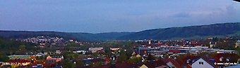 lohr-webcam-06-05-2017-21:00