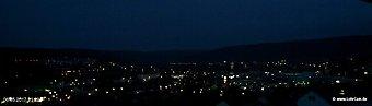 lohr-webcam-06-05-2017-21:20