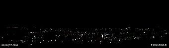 lohr-webcam-06-05-2017-22:50