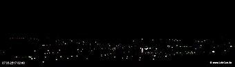lohr-webcam-07-05-2017-02:00