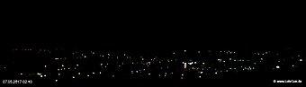 lohr-webcam-07-05-2017-02:10