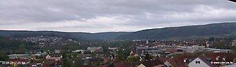 lohr-webcam-07-05-2017-05:50