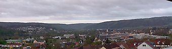 lohr-webcam-07-05-2017-06:00