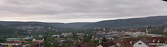 lohr-webcam-07-05-2017-06:20