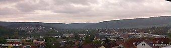 lohr-webcam-07-05-2017-06:50