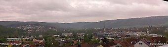 lohr-webcam-07-05-2017-07:10