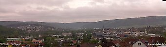 lohr-webcam-07-05-2017-07:20