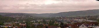 lohr-webcam-07-05-2017-07:30