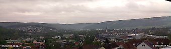 lohr-webcam-07-05-2017-08:00