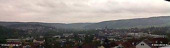 lohr-webcam-07-05-2017-08:10