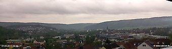 lohr-webcam-07-05-2017-08:20