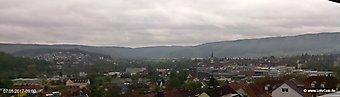 lohr-webcam-07-05-2017-09:00