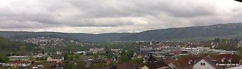 lohr-webcam-07-05-2017-10:30