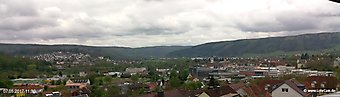 lohr-webcam-07-05-2017-11:30